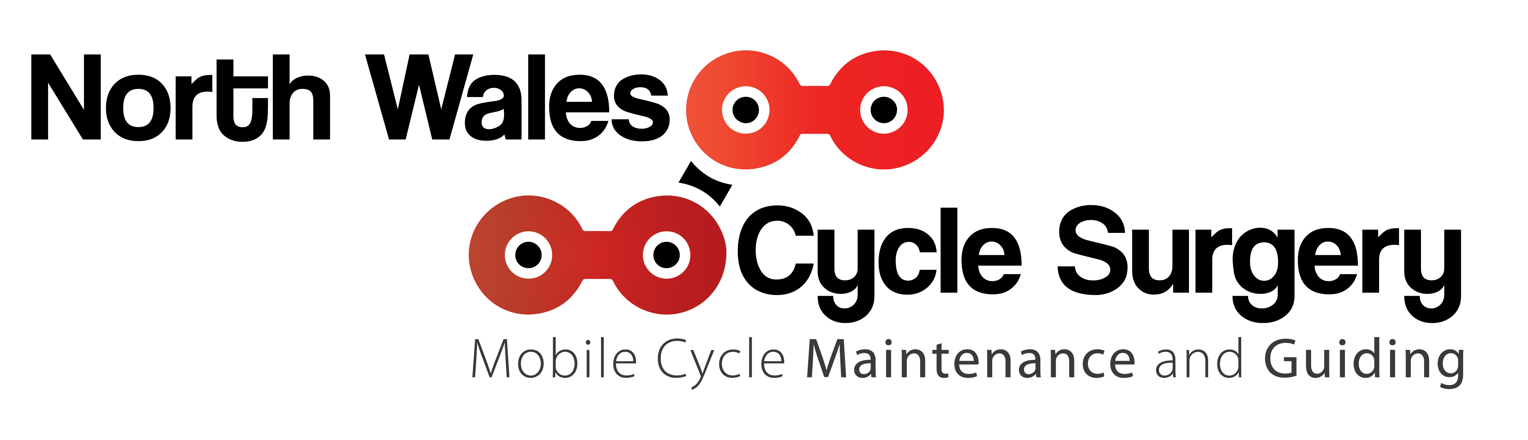 North Wales Cycle Surgery - Bike Repairs Abergele, North Wales