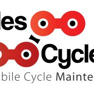 North Wales Cycle Surgery